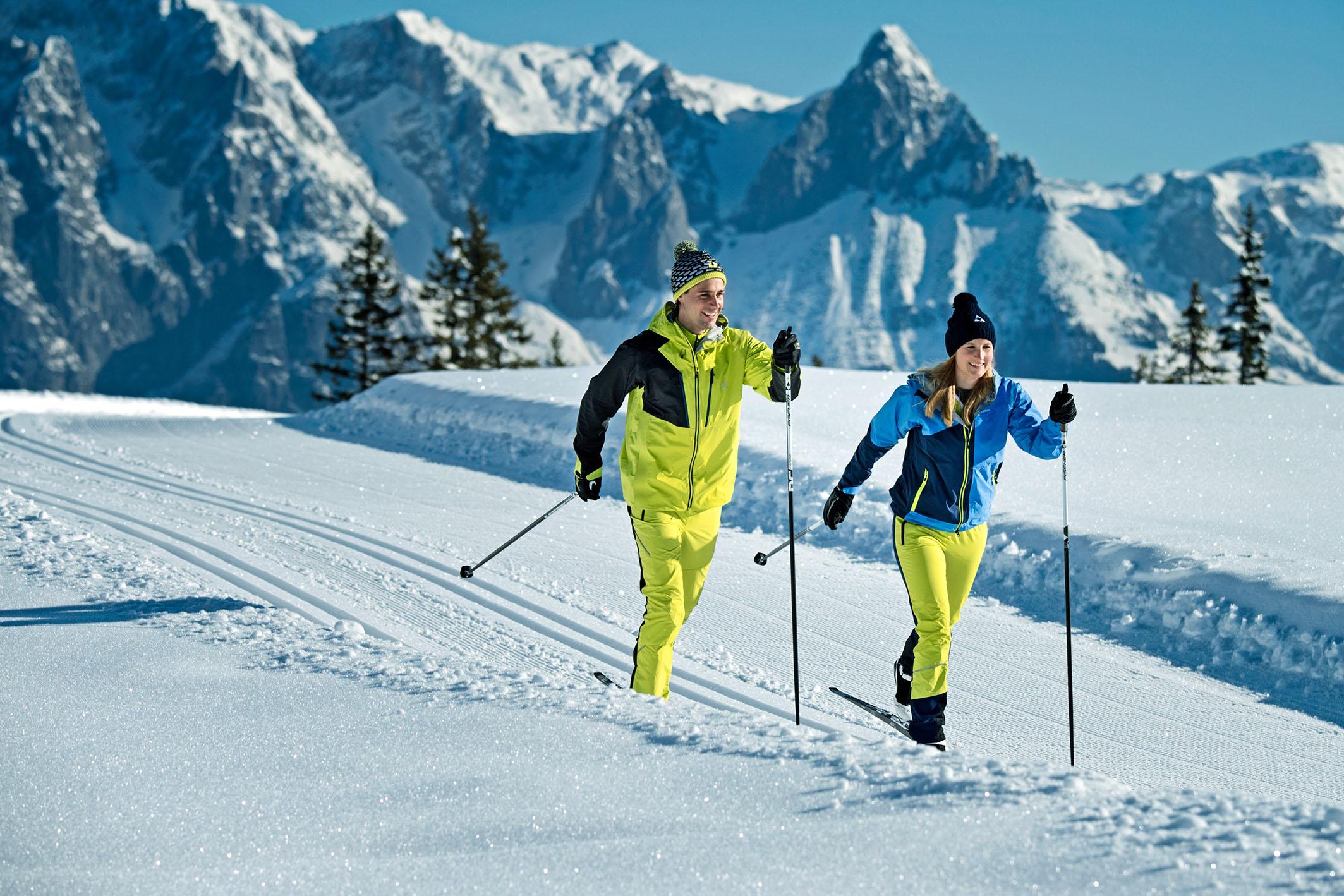Klettersteig Set Ausborgen : Klettersteigset verleih