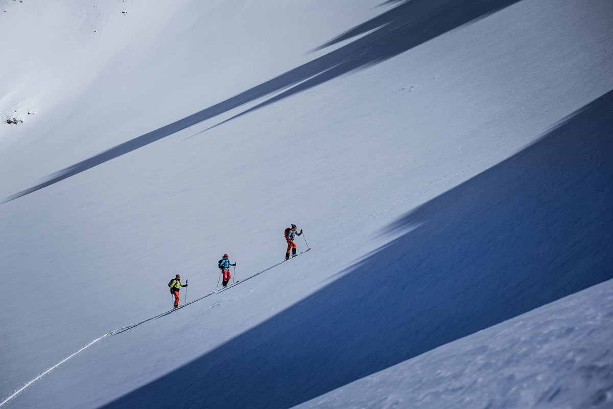 Klettersteigset Leihen Frankfurt : Klettersteigset verleih